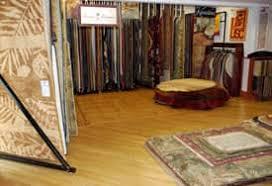 Carpets Plus Color Tile by Freds Carpets Plus