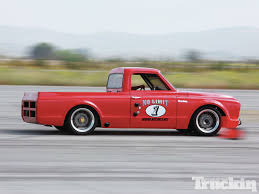 2012 THROWDOWN West Coast - 1969 Chevy C10 - Truckin Magazine 1969 Chevy C10 Pickup Truck Hot Rod Network 2018 Wheels Custom 69 88 Chevrolet 100 Years Truck2 Youtube Burnout Cst10 F154 Kissimmee 2016 Bill Newells 1972 C20 Longbed Converted To Shortbed Keiths On Forgeline Rb3c Loud And Long Triple Turbo Duramax Diesel Chevy Runs 86216125mph Another Marina66chevelle Ck Pickup Post2519307 Street Cruisin The Coast 2014