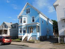 3 Bedroom Apartments For Rent In New Bedford Ma by Multi Family Houses For Sale In New Bedford Ma New Bedford Real