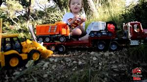 GARBAGE TRUCK VIDEOS For Children L Trash Truck, Bruder Mack Tractor ... Man Killed After Being Crushed Between Garbage Truck And Suv The Top 15 Coolest Garbage Truck Toys For Sale In 2017 Which Is Mcneilus Refusegarbage Trucks Home Facebook Trash Rubbish Trucks Cross Railway Lines At Depot Stock Ford L8000 Mexico 51149 1992 Waste For Sale Mascus Canada 2019 New Western Star 4700sf Dump Video Walk Around Number Counting Count 1 To 10 Videos Toddlers Power Wheels Trash Cversion On Vimeo Proposed App Would Help Drivers Avoid Getting Stuck Behind York Chicago Waste Management Removal Dumpster Rental Groot Taiwan Has One Of The Worlds Most Efficient Recycling Systems