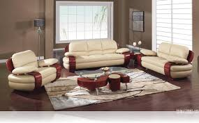 100 Latest Sofa Designs For Drawing Room Sets Keko Furniture Page Of And Leather Pictures