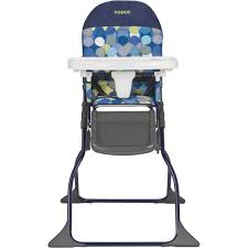 Cosco Simple Fold Highchair | Highchairs | Baby & Toys | Shop The ... Top 10 Best High Chairs For Babies Toddlers Heavycom Kidscompany Joie Mimzy Snacker Chair Petite City 16 2018 Comfy High Chair With Safe Design Babybjrn Graco Swift Fold Briar Walmartcom Spin Highchair Feeding From Pramcentre Uk The Nano Bloom Fdoo 5 Faveable Star Kidz Hotham Green Amazoncom Cosco Simple Deluxe Black Arrows Baby