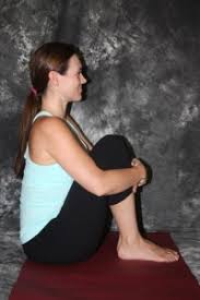 Male Pelvic Floor Relaxation Exercises by Pelvic Floor Relaxation Legs Up The Wall Pose