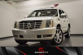 2009 Cadillac Escalade Stock # 255986 For Sale Near Marietta, GA ... Used Cadillac Escalade For Sale In Hammond Louisiana 2007 200in Stretch For Sale Ws10500 We Rhd Car Dealerships Uk New Luxury Sales 2012 Platinum Edition Stock Gc1817a By Owner Stedman Nc 28391 Miami 20 And Esv What To Expect Automobile 2013 Ws10322 Sell Limos Truck White Wallpaper 1024x768 5655 2018 Saskatoon Richmond