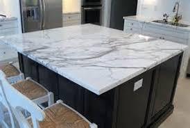 marble granite quartzite gallery abbate creative tile marble