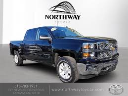 Used 2015 Chevrolet Silverado 1500 For Sale | Latham NY ... Its Time To Reconsider Buying A Pickup Truck The Drive Bridgeport Preowned Dealer In Ny Used Amico Auto Sales Levittown New Cars Trucks Service Mastriano Motors Llc Salem Nh Lowville Chevrolet Silverado 1500 Vehicles For Sale 2013 Ford F250 Super Duty Lariat Diesel Special Ops By Tuscanymsrp Amsterdam Colorado Huntington Jeep Chrysler Dodge Ram Syracuse Extended Cab Pickups Less Than 1000 Buy Here Pay Sidney 138 Butler Inc 2015 F150 Family Long Island Southampton