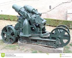 skoda siege social howitzer stock photos royalty free images dreamstime