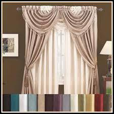 Annas Linens Curtain Panels by Annas Linens Curtain Panels 28 Images S Linens Annabella Faux