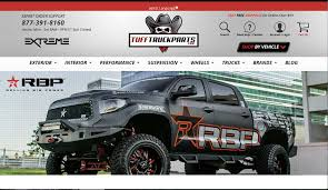 Tuff Truck Parts - CarSponsors.com Off Road Parts Nissan Hardbody Honda Unlimited Ridgeline Offroad Truck Reveal Youtube 4 Wheel On Twitter Old Clapped Out Farm Truck Or Offroad Your Jeep Accsories Superstore In Miami Florida Page 1 Wltoys Spwhosale All Rc Quadcopter Drone Parts Review Datsun Pickup Ipmsusa Reviews Offroad Wheel 3d Model Of Auto 3dexport Zr2 Bison Trademark All But Confirmed For Chevrolet Colorado And In Houston Texas Awt Rc4wd Trail Finder 2 Lwb Rtr Mit Mojave Ii Four Door Body Set
