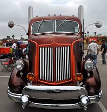 Alianzaverdeporlaccionpacifica: Al Meyling's '47 Cab Over Hot Rod Hauler Chevroletcoecaboverengine Gallery 1962 Intertional Harvester Cab Over 1600 Rat Style 194854 Gmc Coe Cab Over Engine Flatbed Automotive The Only Old School Cabover Truck Guide Youll Ever Need Heartland Vintage Trucks Pickups Kings About Us History Autocar 1947 Ford Coe For Sale Trucks New Project U Truck Youtube Westway Sales And Trailer Parking Or Storage View 1948 Chevy Loadmaster Hot Rod Network 1979 Mack Ws712lst Tandem Axle Sleeper Tractor By Cabover For Sale At American Buyer