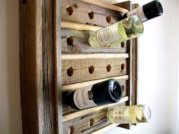 Ideas: Wine Rack Storage | Pottery Barn Holman Shelves | Pottery ... Bar Wonderful Basement Bar Cabinet Ideas Brown Varnished Wood Wine Bottle Rack Pottery Barn This Would Be Perfect In Floating Glass Shelf Rack With Storage Pottery Barn Holman Shelves Rustic Cabinet Bakers Excavangsolutionsnet Systems Bins Metal Canvas Food Wall Mount Kitchen Shelving Corner Bags Boxes And Carriers 115712 Founder S Modular Hutch Narrow Unique Design Riddling