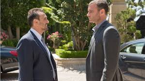Below The Deck Cast 2015 by Ray Donovan U0027 Star On Surprising Return It U0027s All About Revenge