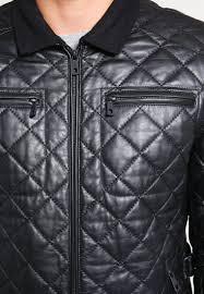 karl lagerfeld handbags usa men jackets lagerfeld leather jacket