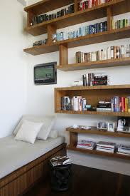 Home Design Ideas. Love The Bookcase Design Best 10 Unique Wall ... Bedroom Charming Black Unique Lowes Storage Shelves For Standing Diy Bookshelf Plans Ideas Cheap Bookshelves Modern New Bookcase House Living Room Interior Design Home Best Best Fresh Self Sustaing Designs 617 Fascating Pictures Idea Home Design Tony Holt Build Designer In Ascot Log Cool Wall Book Images Extrasoftus Peel And Stick Tile Backsplash With Contemporary Green Awesome Decorating 3d Googoveducom Home Design Advisor Pinterest Shelfs Staggering Ipirations Functional Sensational Idea Sufficient On