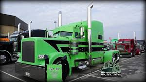 Trucking Class - Best Truck 2018 Trucks On American Inrstates Trucking Nussbaum Heyl Truck Lines Posts Facebook Stevens Transport Dallas Tx Rays Photos Freight Broker Archives Logistiq Insurance Jimmy W Cypress Testimonial Youtube Class Best 2018 Tnsiams Most Teresting Flickr Photos Picssr Rwh Inc Oakwood Ga