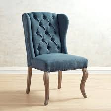 Navy Wingback Chair Gorgeous Navy Chair Navy Linen Armchair Navy ... Duval Wing Back Chair Beige Thrift Store Wingback Chair Linen Offeverydayclub Traditional Slipcover In Washed Linenlocal Clients Onlywing Ruffled Slipcoverwashed Linen Slipcoveryour How To Make Arm Slipcovers For Less Than 30 Howtos Diy Wingback Paris Tips Design Elegant Johnbaptistonline Summer Ottoman Upholstery Finn Slipcovered Swivel Armchair Sausalito Fniture Comfortable For Inspiring Tan Wingbacks By Shelley