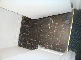 brown asbestos floor tiles the dangers of asbestos floor tiles