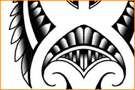 High Resolution Fern Tattoo Design Forearm Maori Lower Arm For Sale