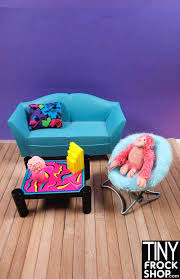 Tiny Frock Shop Barbie 80's Neon Living Room Set With Accessories! Artg13 Neon Chair Chairs Modern Polypropylene Mg Sedie Amazoncom Leighhome Chair Cushions Decor Tunnel With Lights Vintage Mid Century G Plan Ding Table And Painted Adorable Bright Diy Settings That Youre Going To Fall In Shop Noir Gallery Designdn Palm Springs Metal Retro Abstract Houdini By E15 Stylepark A Woerland Called Tokyo Side Manshi Society6 Forzza Walnut Olx Artois Plastic Flipkart For Designs Set Persons Close Up View Of Empty Folding Tables Neon Green Chairs Table Decor Glow Party Party Decorations 80s Pink Jungle Wild Statement Livingroom Hall Or Bedroom Yellow Classic Linen Runner Covers Linens