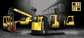 Briggs Maintains EU Presence With Irish Lift Trucks Acquisition ... Buy2ship Trucks For Sale Online Ctosemitrailtippers P947 Hyster S700xl Plp Lift Ltd Rent Forklift Compact Forklifts Hire And Rental Vs Toyota Ice Pneumatic Tire Comparison Top 20 Truck Suppliers 2016 Chinemarket Minutes Lb S30xm Brand Refresh Jackson Used Lifts For Sale Nationwide Freight Hyster J180xmt 3 Wheel Fork Lift Truck 130 Scale Die Cast Model Naval Base Automates Fleet Control With Tracker Logistics