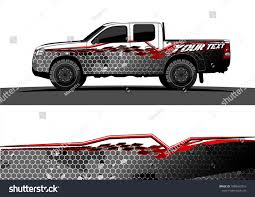 Pickup Truck Wrap Design Vector Abstract Stock Vector 1088563316 ... Vehicle Wrap Design Evoke Graffix Car Solutions Knows How To Your Food Truck Top 5 Rules For Effective Kickcharge Creative Installation Casper Wy Profilms Of Box Wraps Graphics Advertising Partial Vehicle Wraps Category Cool Touch Get Wrapped Graphic Inspired Iris Imaging Creative 50 Best Van Examples Wraps1 Miami Dallas