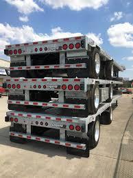 Freightliner, Western Star Trucks -- Many Trailer Brands -- Texas ...