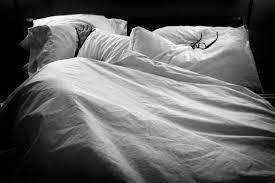 das bett in der kunst ganzheitlich schlafen