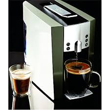 How Much Does A Starbucks Coffee Machine Cost Beautiful Buy Verismo 600 System By K