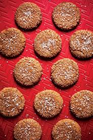 Stew Leonards Christmas Trees Farmingdale by 190 Best Images About Cred Mis U203c On Pinterest Veggie Tray