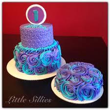 Mauve clipart birthday cake 10