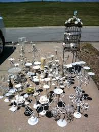 Download Shabby Chic Wedding Decor For Sale Corners Projects