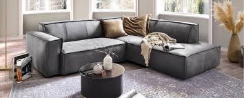 sofas couches kaufen kabs