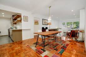 1 Bedroom Apartments Under 700 by For 700k A Spacious Kensington Co Op With Chic Revamp Curbed Ny