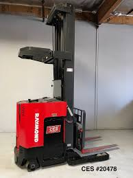 """CES #20478 Raymond EASI R40TT Reach Forklift 301"""" - Coronado ... Raymond Swing Reach Truck Turret Forklift Halton Lift Easi Opc30tt Courier Automated Pallet Jack 7000 Series Reachfork Universal Stance Pdf Forklift Parts Catalog Fork Best Image Kusaboshicom 2 62008 740dr32tt Deep Good Cdition Used Raymond Model 750 R45tt Stand Up Electric Reach Truck With 36 Volt Manuals Materials Handling Store By Low Mast Museum Stand Up Counterbalance Electric Reach Truck Sidefacing Seated Handling 7700 Series"""