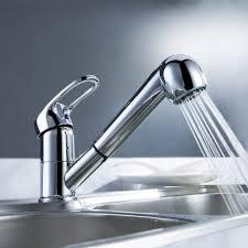 Delta Kitchen Faucet Sprayer Attachment by Kitchen Double Kitchen Sink Sprayer Attachment For Bathtub