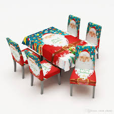 Christmas Chair Table Cover Big Elastic Seat Chair Covers Xmas Stretch High  Back Slipcovers For Christmas Hotel Banquet Party Us 361 51 Offoffice Chair Covers Stretch Spandex Anti Dirty Computer Seat Cover Removable Slipcovers For Office Chairs On Aliexpress Whosale Purchase Teal White Lace Lycra Table And Wedding Buy Weddinglace Coverwhite Amazoncom Zutty 1246 Pieces Elastic Ding Banquet Navy Blue Graduation 108 Round Stripe Tablecloth Whosale Wedding Chair Covers L Ruched Universal Pleated Beach Towels Clothes Coverchair Clothesbanquet Product Alibacom Folding Cheap Irresistible Ivory Details About Chair Cover Square Top Cap Party Prom Reception Decorations Sale Linen Rentals San Jose Promo Code For Lego Education 14 X Inch Crinkle Taffeta Runner Tiffany 298 29 Off1piece Polyester Coversin From Home Garden