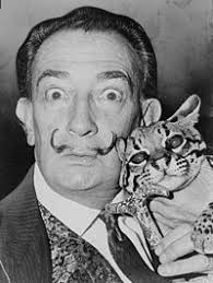 Mae West Lips Sofa Salvador Dali 1937 by Salvador Dalí New World Encyclopedia