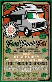2nd Annual Food Truck Feis — Pour Bros. Craft Taproom Pizza Quixote Review Rotissol And Greens Cuban Sandwich Lunch From The Big Green Truck 4 Food City Car Auto Cafe Mobile Kitchen Disney Pixar Toy Story Imaginex Planet With Sheriff Trucks In New Haven Ct Funny Cartoon Delivery Van Flat Stock Photo Vector Wedding Photos 1 Fritz Photography Hidden Gem Authentic Wood Fired Unique Vintage Event Catering Glutenfree Natural Exchange 3 Illustration Red 427970995