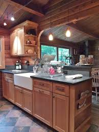 205 best log cabin images on dining rooms do it