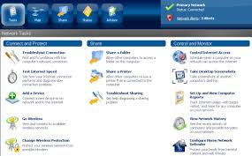 service desk software free two free help desk software tools itworld