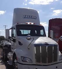 100 Falcon Trucking Transport Inc Home Facebook