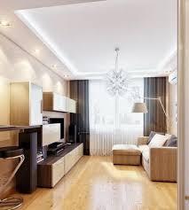 schmales wohnzimmer einrichten wohnzimmer einrichten