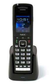 TeleDynamics | Product Details: NEC-730653 Grandstream Networks Ip Voice Data Video Security Nec Voip Phones Change Ringtone Youtube Sv9100 Arrives At Pyer Communications Sl2100 System Kit 8ip W 6 Desiless 4p Vmail Itl12d1 Dt700 Series Phone Handset With Stand Ebay Terminal Sl1100 System Kits Nt Security Usaonline Store The Ip290 Is Hd High Definition Equipped 2 Sipline Phone Dt700 Unified 32 Button Lcd Digital Telephone And Handset Transfer A Call Sv8100 Handsets Southern Productsservices