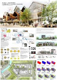 100 Self Sustained House Asia Young Designer Award Nippon Paint