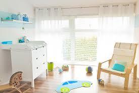 7 tipps für den perfekten wickelplatz kidsroom de babyblog