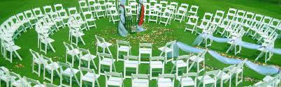 Spiral Wedding Ceremony Idea – Circular   Albany Wedding DJ, Sweet ...