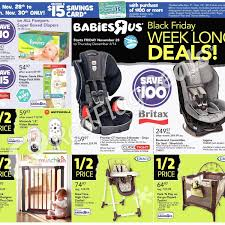 Impressive Graco Sweet Pea High Chair Babies R Us Weekly Flyer Black ... Toddler Table And Chairs Toys R Us Australia Adinaporter Fniture Batman Flip Open Sofa Toys Amazoncom Safety 1st Adaptable High Chair Sorbet Baby Ideas Fisher Price Space Saver Recall For Unique Costco Summer Infant Turtle Tale Wood Bassinet On Minnie Mouse Set Babies Mickey Character Moon Indoor Cca98cb32hbk Wilkinsonmx Styles Trend Portable Walmart Design Highchairs Booster Seats Products Disney Dottie Playard Walker Value