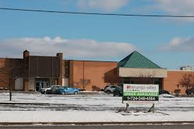McConnell Family Seeks Control Of Mall | News | Ncnewsonline.com An Icon Of Christmas Cheer Went Dark Some Parks Close Dont Miss Wilmington Hounds In Hershey Friday At 1 Pm Sports Photos Waters Rise West Virginia This Don Martin Trucking Road Report 812 Hours Totaling 1922316 Wages All Township Natural Dyed Black Mulch Erie Pa Hardwood Bark Personal Care Home Gets New Residents After Sale News Heather Venesky Human Rources Manager Mcclymonds Supply Public Works Director Drivers Asked To Be Patient When Snow Falls Police No Charges Expected Fatal Dump Truck Crash Local