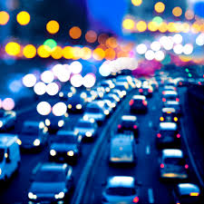 San Diego Car Accident Attorney Sebastian Gibson San Diego Car Accident Attorney Free Speak To A Lawyer Now Trusted Los Angeles Bus Case Evaluations Personal Injury Attorneys Lawyers Temecula Ca Millions Recovered Member Spotlight King Aminpour Sd Regional Chamber Truck Law Office Of Tawni Takagi Common Causes Accidents Plg Nursing Home Abuse Neglect 92122 Youtube Auto Articles Collection Bicycle Brooklyn Ny Tractor Trailer Semi Collision