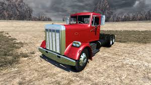 Trucks Vs Cars Essay Custom Paper Help Qwtermpapervvxo.1hourloans.us Chevrolet Vs Ford Vehicles See Comparison Between Cars Trucks What Suvs And Last 2000 Miles Or Longer Money Grown Men Stuffford Chevy Truck Pull Why Wed Pick A Ram Rebel Over Raptor 2017 Toyota Tundra 57l V8 Crewmax 4x4 Test Review Car Driver 20 Dodge 10dp 2011 Vs Gm Diesel Beamngdrive 5 Youtube Vs Ybok Dark Ops Planetside 2 Forums Anything On Wheels 2015s Bestselling Usa Towing My Vehicle Tow Dolly Auto Transport Moving Insider Sales Help Motor Company Outpace The Market Again The